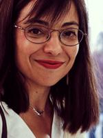 Sonia García López