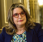 Mercedes Monmany