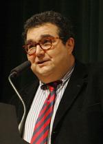 Manuel Rodríguez Rivero