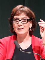 Patricia Ferreira