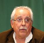 Antonio Giménez-Rico