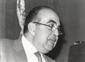 Fernando Lázaro Carreter
