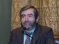 Antonio Muñoz Molina and Manuel Rodríguez Rivero
