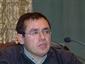 Félix Ovejero