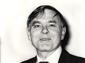 Stefan A. Musto