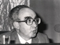 José Sánchez Lasso de la Vega