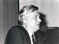 Dieter Honisch