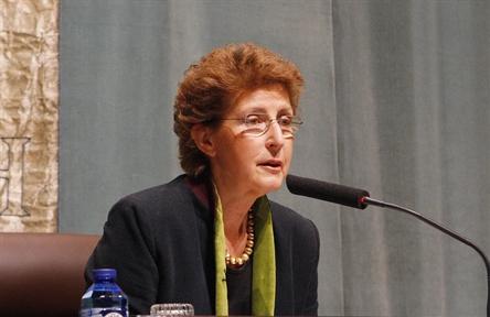 Benedetta Craveri