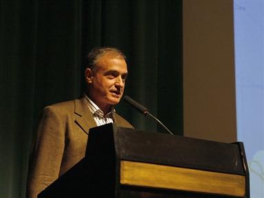 José Muñoz-Millares