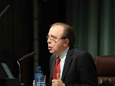 Pedro Álvarez de Miranda