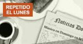 Domingos & Mediodías: Recital de música de cámara.