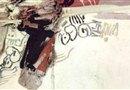 """""""Coleccionismo y patronazgo: un reto para el arte español contemporáneo"""" - Inauguración de la Exposición """"ARTE ESPAÑOL CONTEMPORÁNEO EN LA COLECCIÓN DE LA FUNDACIÓN"""" [1985]. Conferencias"""