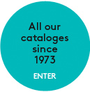 All our art catalogues since 1973