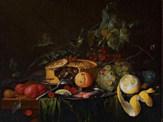 Imagen de la obra HEEM