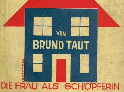 Die Neue Wohnung, 1920