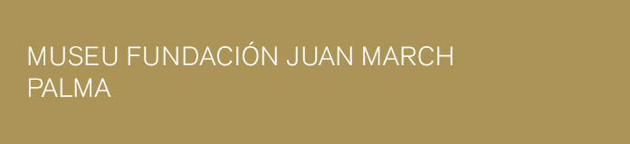 Museu Fundación Juan March de Palma