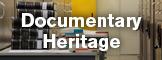 Documental Heritage