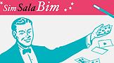 Sim Sala Bim, colección de magia