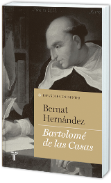 Bartolomé de las Casas de Bernat Hernández