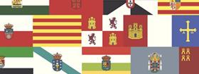 Ser español, hoy