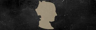 Mujer y Romanticismo: breve historia de una rebelión