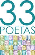 33 Poetas y 66 Poemas