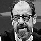 José María Pou