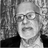 Francisco Nieva