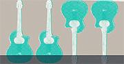 Pop & rock en la vanguardia musical