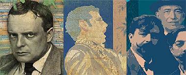 Conciertos en familia: Paul Klee, el pintor violinista ‐ De raíz popular ‐ Una mañana en la ópera