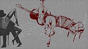 Tango popular-tango erudito