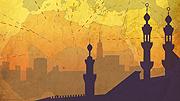 El mundo árabe: migraciones y relaciones con Europa