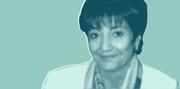 Memorias de la Fundación: Anna Birulés