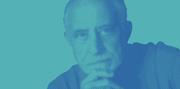 Poética y narrativa: José María Merino