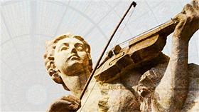 Conciertos del Sábado: De la Renaixença al Noucentisme