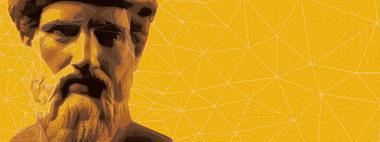 Pitágoras: su vida, su obra, su tiempo