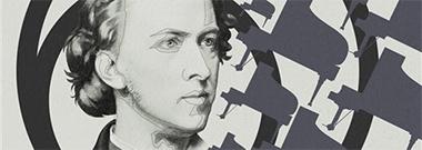 Chopin y la posteridad