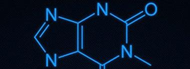 Nuestra vida es química