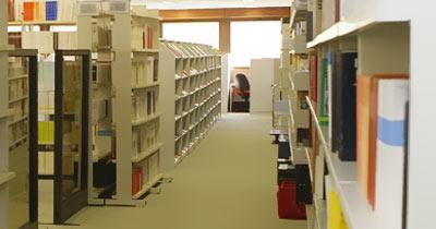 Centro de Estudios Avanzados en Ciencias Sociales - Center for Advanced Study in the Social Sciences (CEACS)