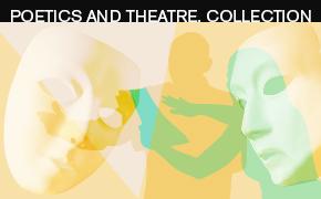 Poética y Teatro. Collection