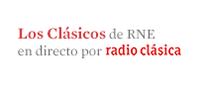 Imagen de RNE en la Fundación Juan March