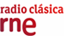 Radio Clásica - RNE