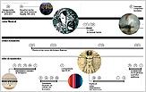 Cronograma de la Temporada 2016-2017 (PDF, 587 KB)