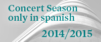 Download Music Season 2014-15