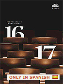 Concert season. 2015-16 (PDF, 5,7 MB)