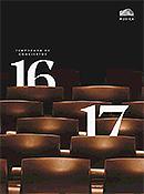 Temporada de Música. 2016-17 (PDF, 4 MB)