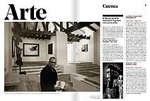 Revista - Otoño 2016