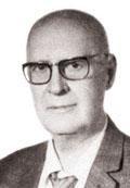 José Moreno Gans