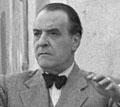 Leopoldo Magenti