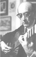 Eduardo Sáinz de la Maza